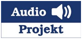 Audio Projekt d.o.o. Mobile Logo